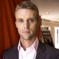 Jesse Spencer picture G733404