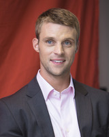 Jesse Spencer picture G733405