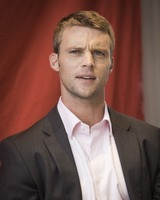 Jesse Spencer picture G733406