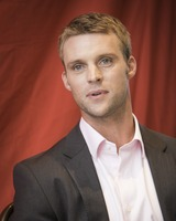 Jesse Spencer picture G733408