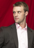Jesse Spencer picture G733409