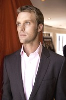 Jesse Spencer picture G733410
