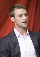 Jesse Spencer picture G733411