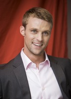 Jesse Spencer picture G733412