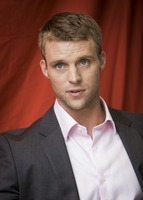 Jesse Spencer picture G733413