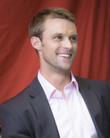 Jesse Spencer picture G733414