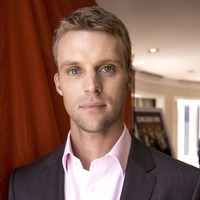 Jesse Spencer picture G733415