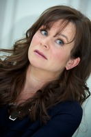 Emily Watson picture G733417