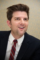 Adam Scott picture G681605