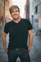 Jack Ingram picture G733635