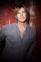 Jack Ingram picture G733637