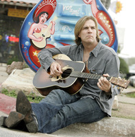 Jack Ingram picture G733638