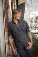 Jack Ingram picture G733640