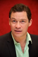 Dominic West picture G733726