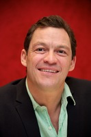 Dominic West picture G733727