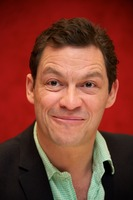 Dominic West picture G733728