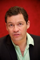 Dominic West picture G733729