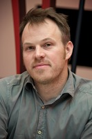 Marc Webb picture G733765