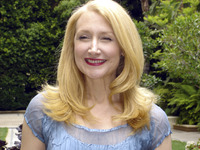 Patricia Clarkson picture G733773