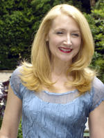 Patricia Clarkson picture G733774