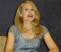 Patricia Clarkson picture G733775