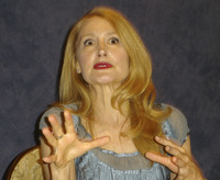 Patricia Clarkson picture G733776