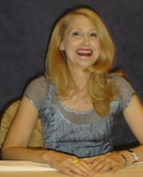 Patricia Clarkson picture G733777