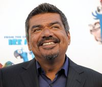 George Lopez picture G733779