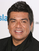 George Lopez picture G733780