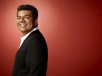 George Lopez picture G733782