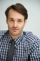 Will Forte picture G733818