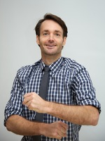 Will Forte picture G733821