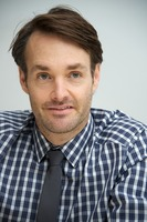 Will Forte picture G733822
