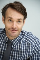 Will Forte picture G733823
