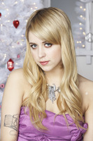Peaches Geldof picture G733856