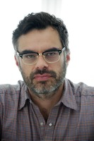 Jemaine Clement picture G733904