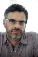 Jemaine Clement picture G733905