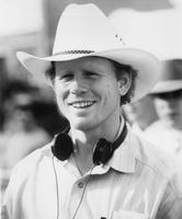 Ron Howard picture G733909