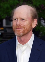 Ron Howard picture G733910