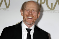 Ron Howard picture G733911