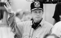 Ron Howard picture G733913