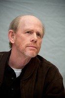 Ron Howard picture G733914