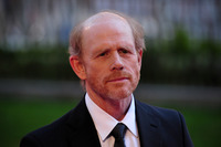 Ron Howard picture G733915