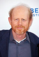 Ron Howard picture G733916