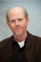 Ron Howard picture G733917