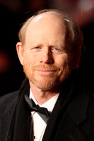 Ron Howard picture G733918