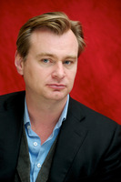 Christopher Nolan picture G733955