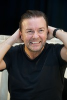 Ricky Gervais picture G733956