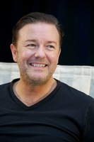 Ricky Gervais picture G733957