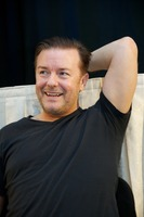 Ricky Gervais picture G733958